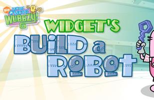 File:Widget's Build a Robot.jpg