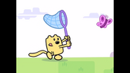 002 Wubbzy Chases Flutterfly