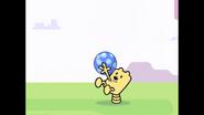 371 Wubbzy Bouncing 3