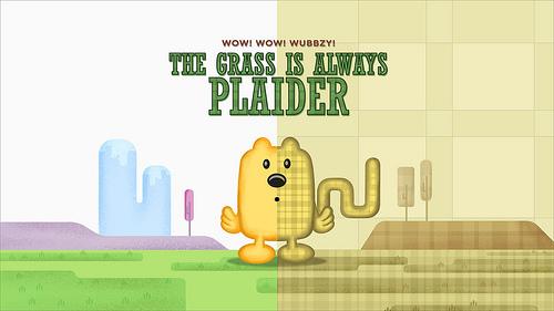 File:The Grass.jpg