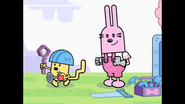 041 Wubbzy Heads to Scooter