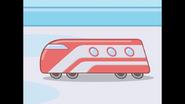 083 Turbo Train 3