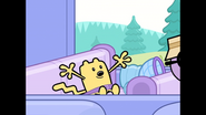 010 Wubbzy Holds Hands Up