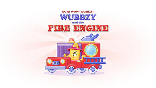 File:Wubbzy and the Fire Engine.jpg