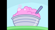 309 Batter Bubbles Up 6