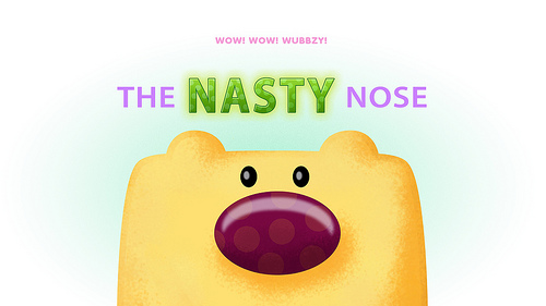 File:The Nasty Nose.jpg