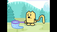 143 Wubbzy Gets Sad Again