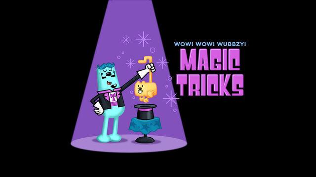 File:Magic trick wubbzy.jpg