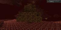 Blaze trees