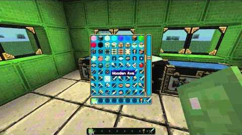 Minecraft Jelly Cubes Mod Spotlight