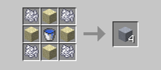 File:Clay recipe.png