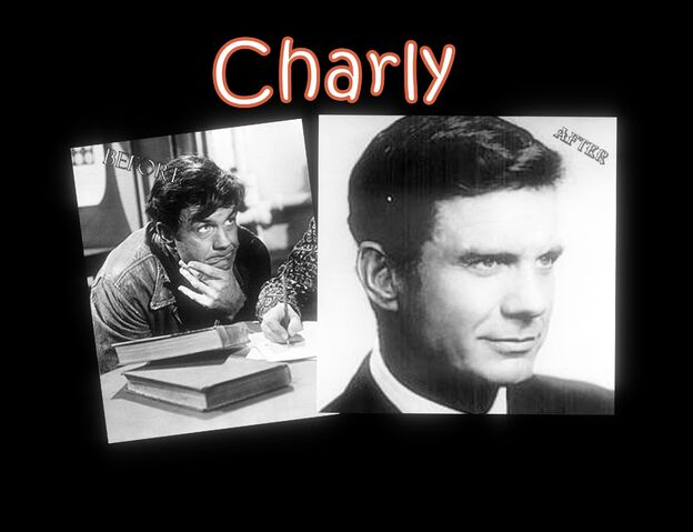 File:Charly.jpg