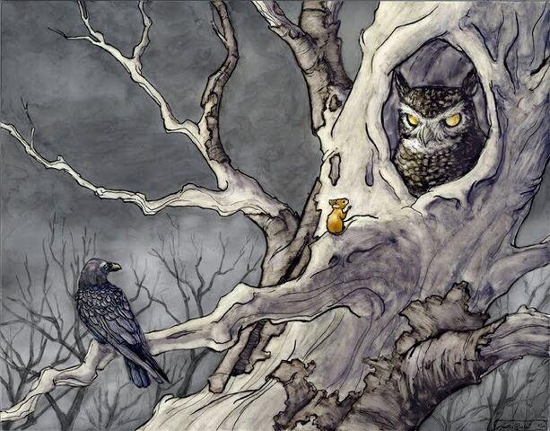 File:Hbickel illustration mrs-frisby-rats-of-nimh.jpg