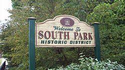 File:South park