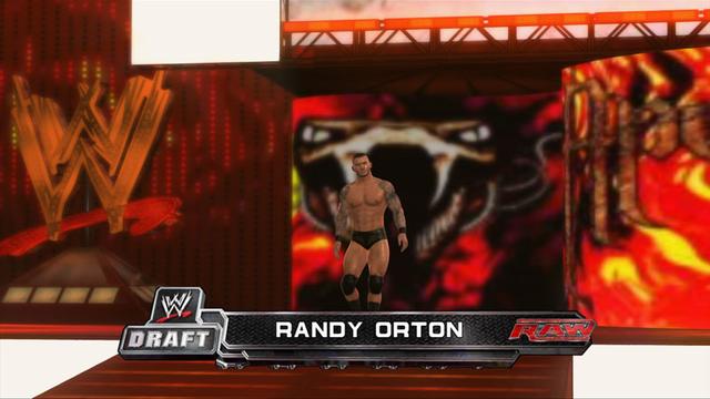 File:WWE12UniverseScreen14.png
