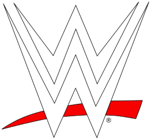 File:WWELogo.png