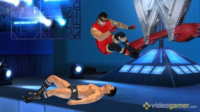 File:Wwe smackdown vs raw 2011 23.jpg