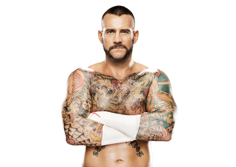 cm punk wwe 2ks fandom powered by wikia. Black Bedroom Furniture Sets. Home Design Ideas