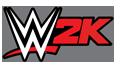File:Logo-header-2.png