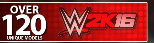 WWEOver120Roster