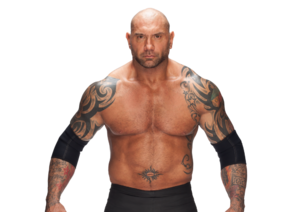 Batista pro