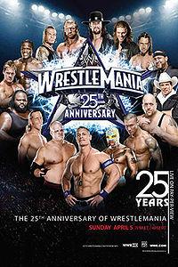 200px-Wrestlemania 300x450