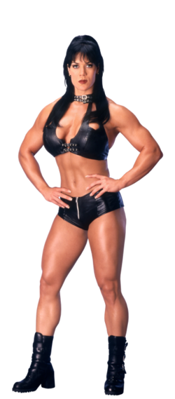 Chyna stat--bc2a5645c474d1012922d0039be7c3ab