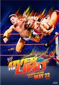220px-WWE Over The Limit 2011 Poster