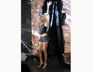 June 13, 2006 ECW.13