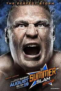 SummerSlam2012poster