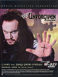Unforgiven1998