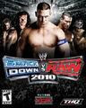 Thumbnail for version as of 13:55, September 25, 2011