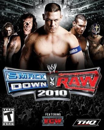 File:WWE SvR 2010 - cover.jpg