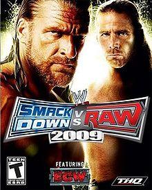 220px-SmackDownvsRaw09