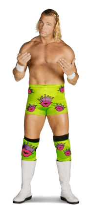 File:Billygunn 1 full 20120815.png