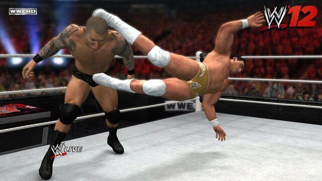 File:Alberto Del Rio enziguiris Randy Orton.jpg