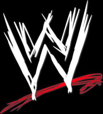 File:WWE.png