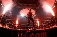 Kane Attitude
