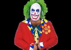 Doink The Clown pro2