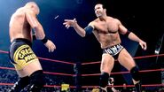 Crash Holly and Scott Hall