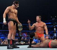 Cody-Rhodes-vs-Ezekiel-Jackson