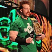 Sheamus-with-Champions