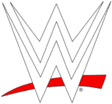 WWELogo