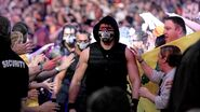 The-Shields making appearance at WrestleMania 30