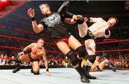 Randy-Orton-Hits-Rko-To-Sheamus