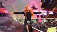 Becky-Lynch Wrestlemania