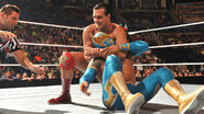 Sin-Cara-And-His-Opponent