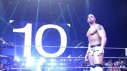 Tye Dillinger-is-the-perfect-10