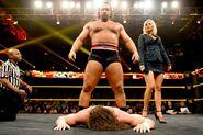 Blake beaten-by Rusev