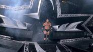 WCW Goldberg